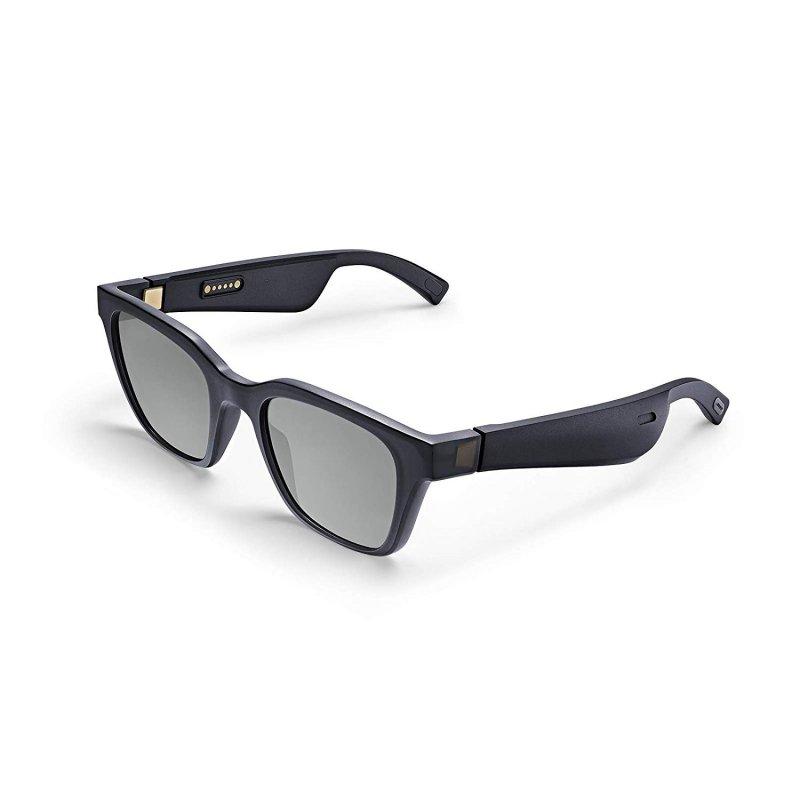 Bose Frames Alto M/L Gafas de Sol con Audio Negro