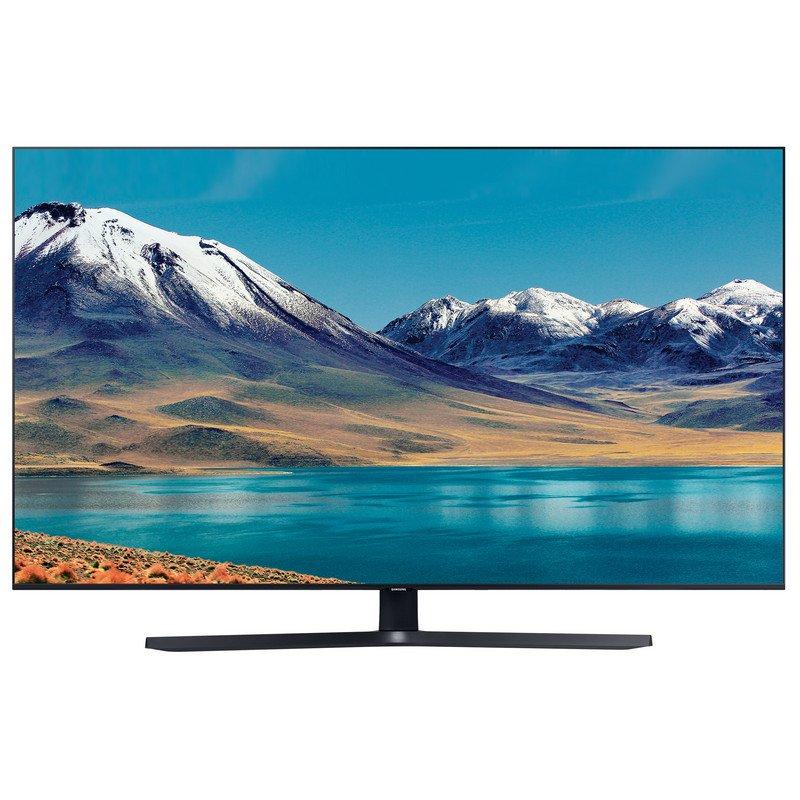 """Samsung UE43TU8505 43""""LED UltraHD 4K"""