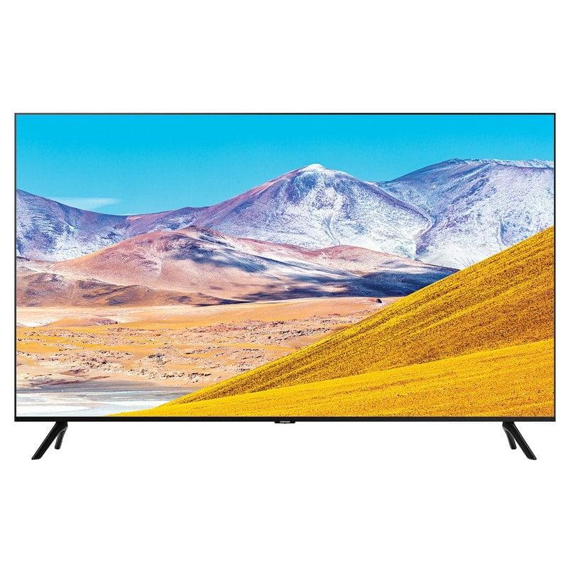 """Samsung UE50TU8005 50""""LED UltraHD 4K"""