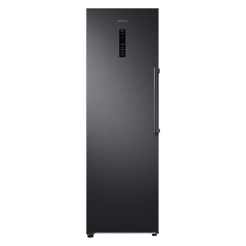 Samsung RZ32M7535B1 Congelador Vertical No Frost