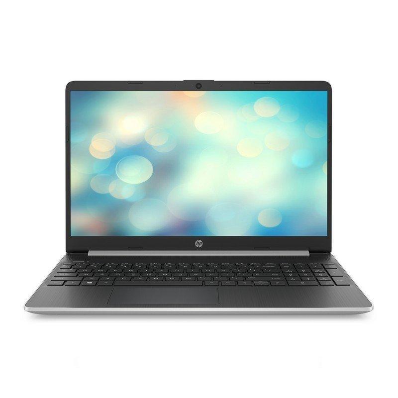 HP Notebook 15S-FQ1046NS Intel Core i7-1065G7/8GB/512GB