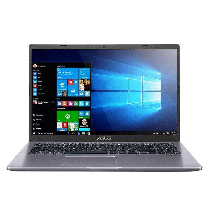 Asus X509JA-BR130T Intel Core i7-1065G7/8GB/256 GB