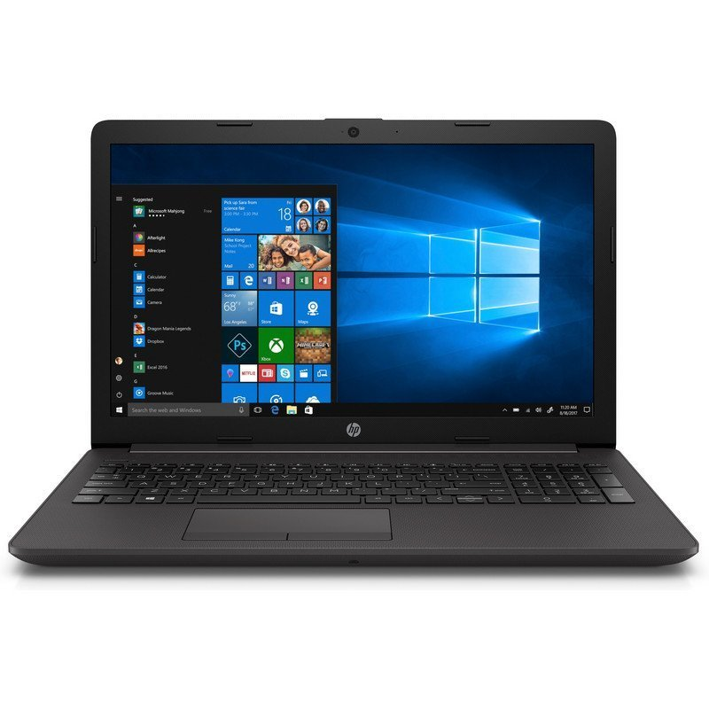 HP 250 G7 Intel Core i3-8130U/8