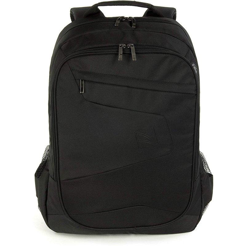 Tucano Lato Mochila Negra para MacBook