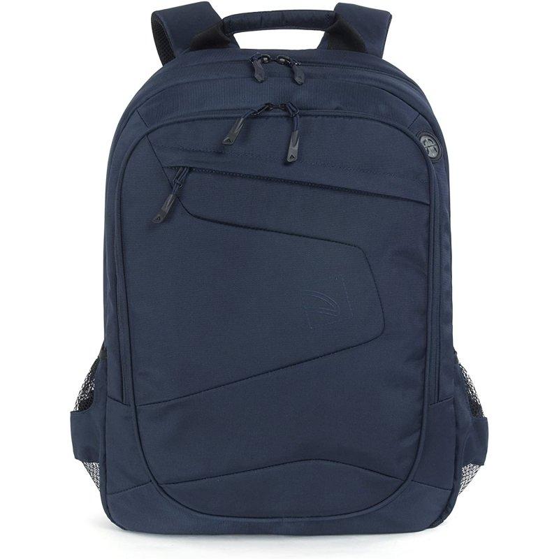 Tucano Lato Mochila Azul para MacBook