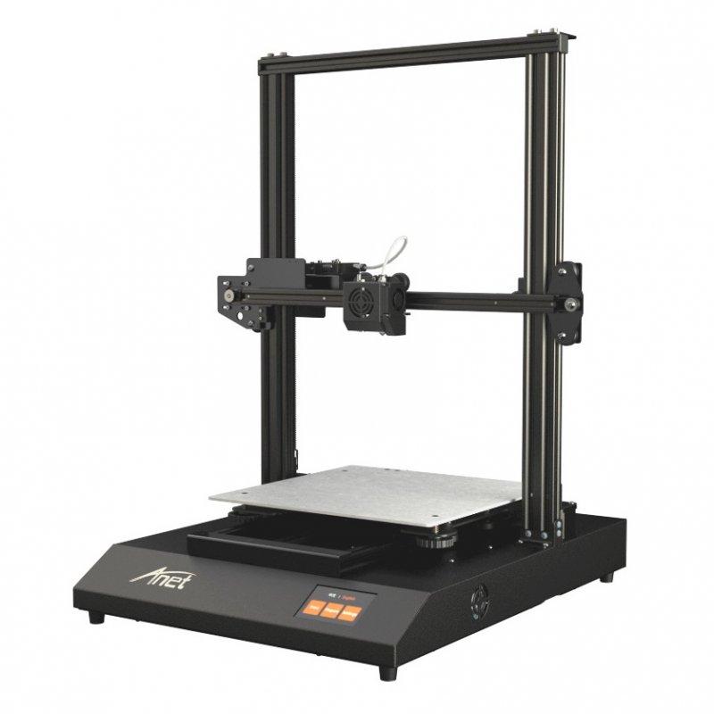 Anet ET5 Pro Impresora 3D