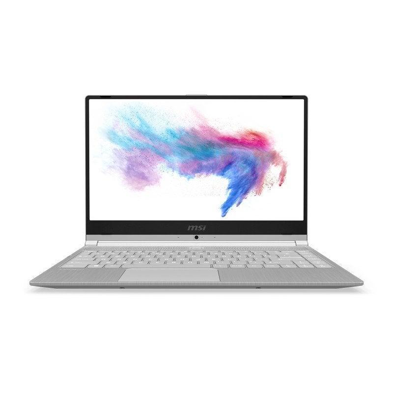 MSI Modern 14 A10RAS-871XES Intel Core