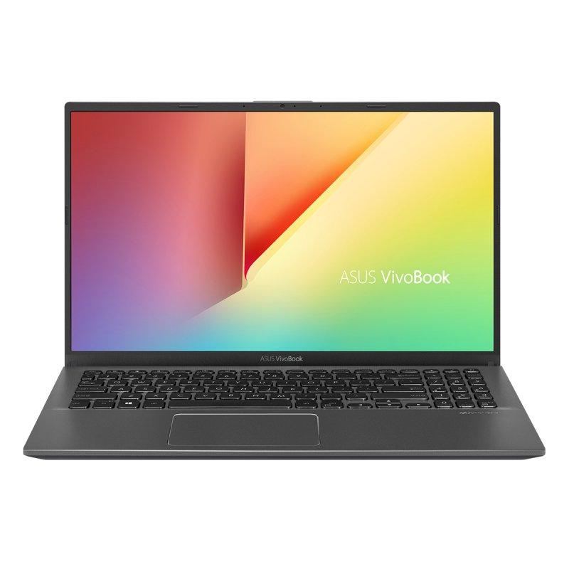 Asus VivoBook S512FA-BR1580T Intel Core i3-8145U/8GB/256GB