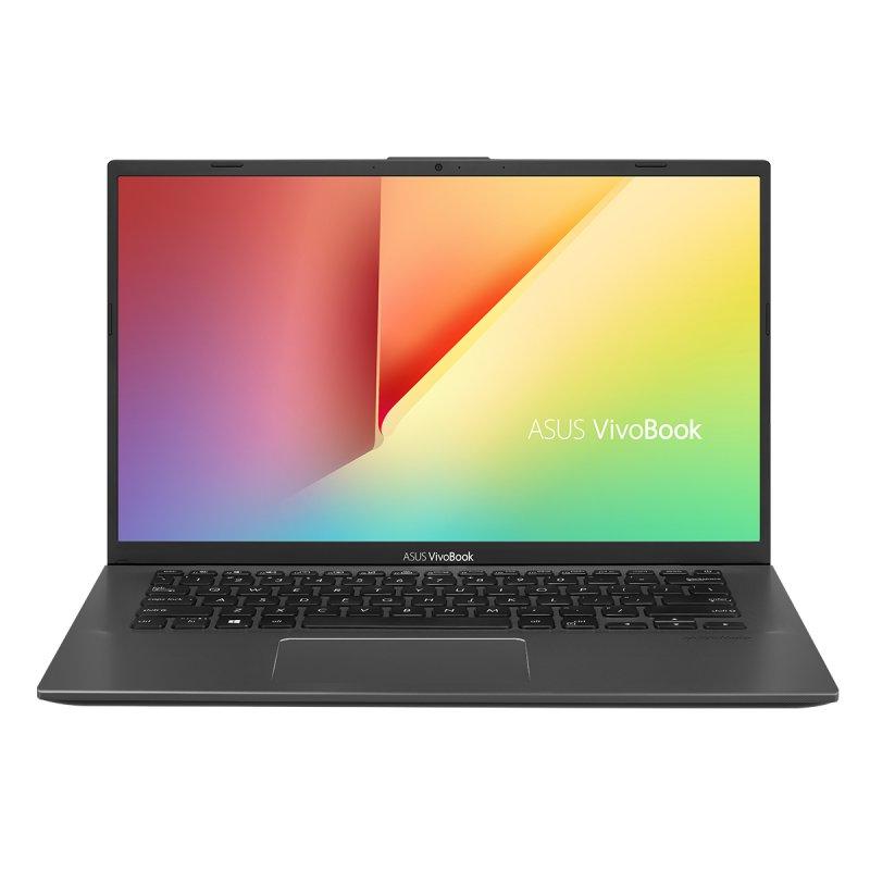 Asus VivoBook S412FA-EK678T Intel Core i5-10210U/8GB/512GB