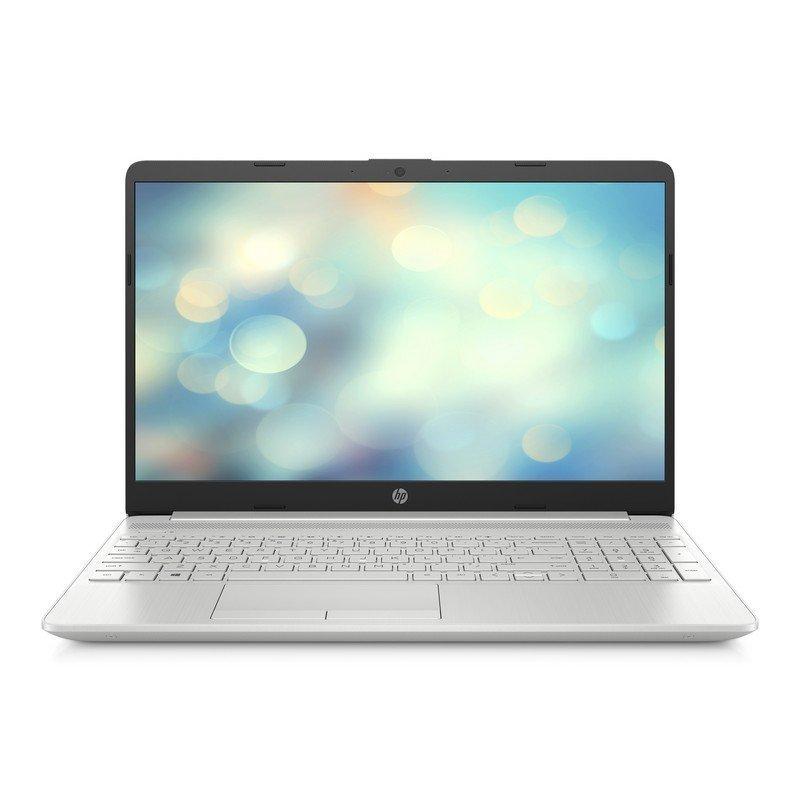 HP 15-DW0040NS Intel Core i3-8130U/8GB/256GB SSD/15