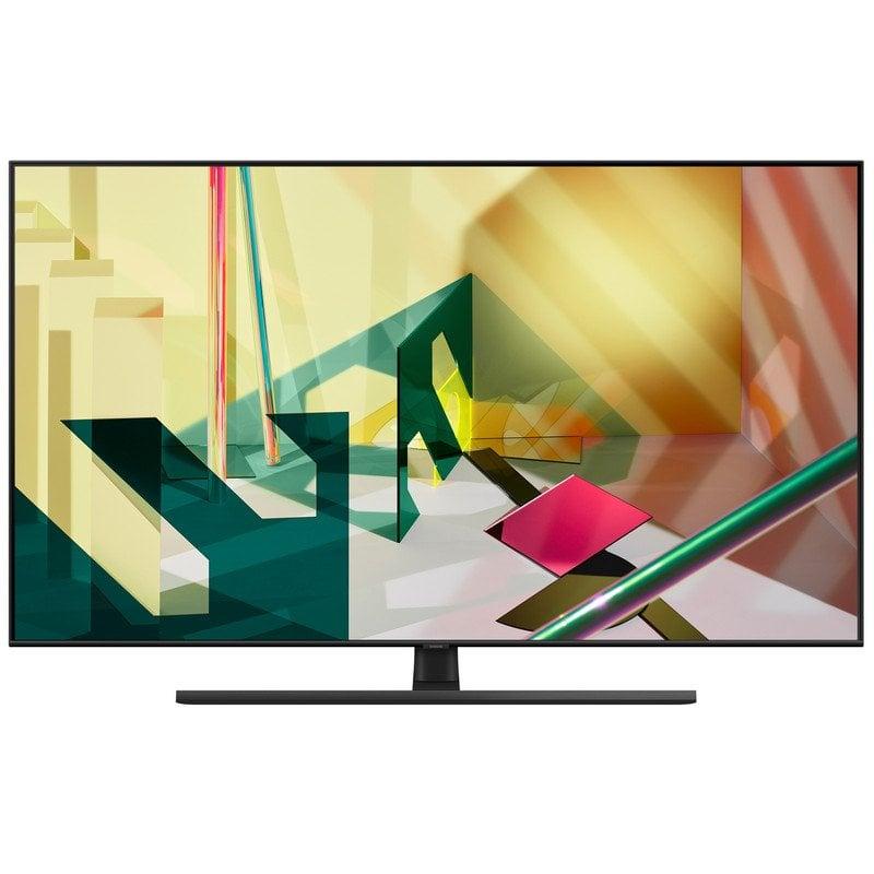 Televisor Samsung QE75Q70T