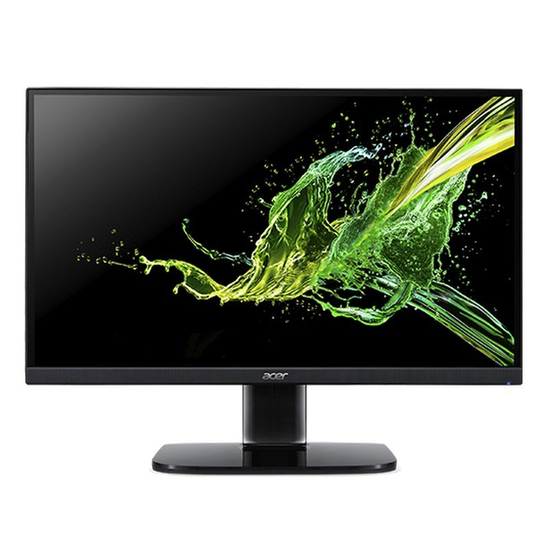 "Acer KA272BI 27"" LED IPS FullHD FreeSync"
