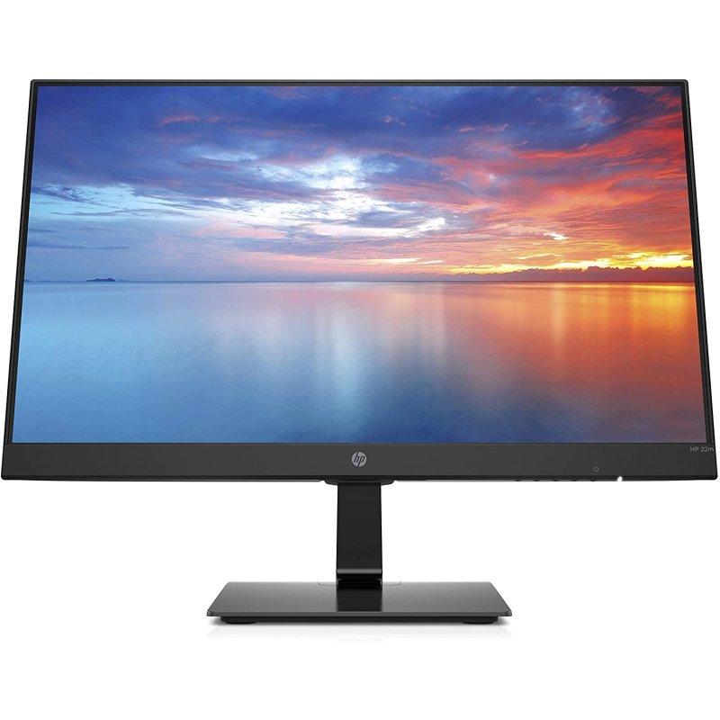 """HP 22M  21.5""""LED IPS"""