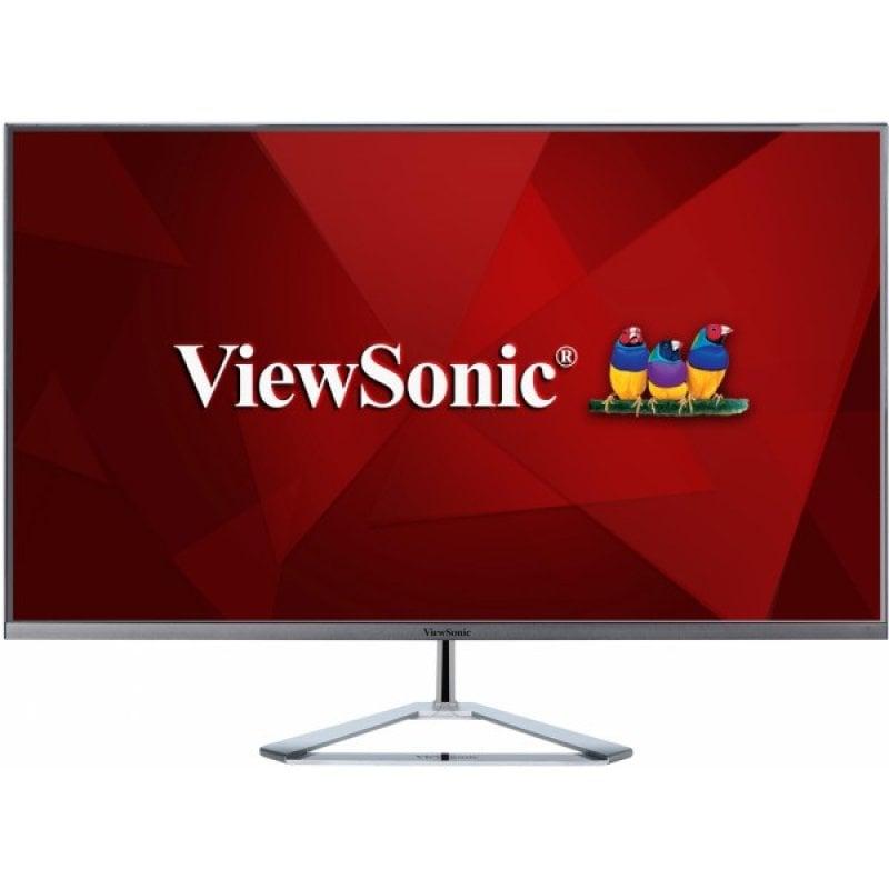 "Monitor ViewSonic VX3276-MHD-2 32"" LED IPS FullHD"