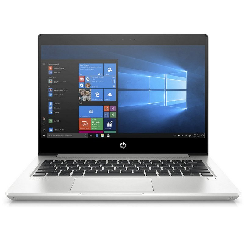 HP ProBook 430 G6 Intel Core