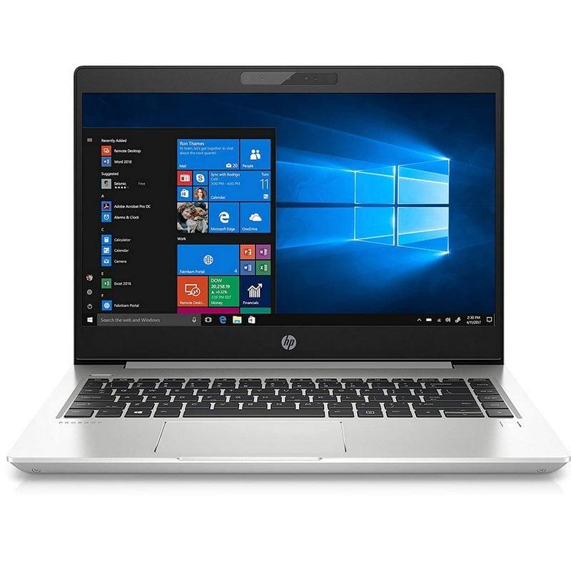 HP ProBook 440 G6 Intel Core