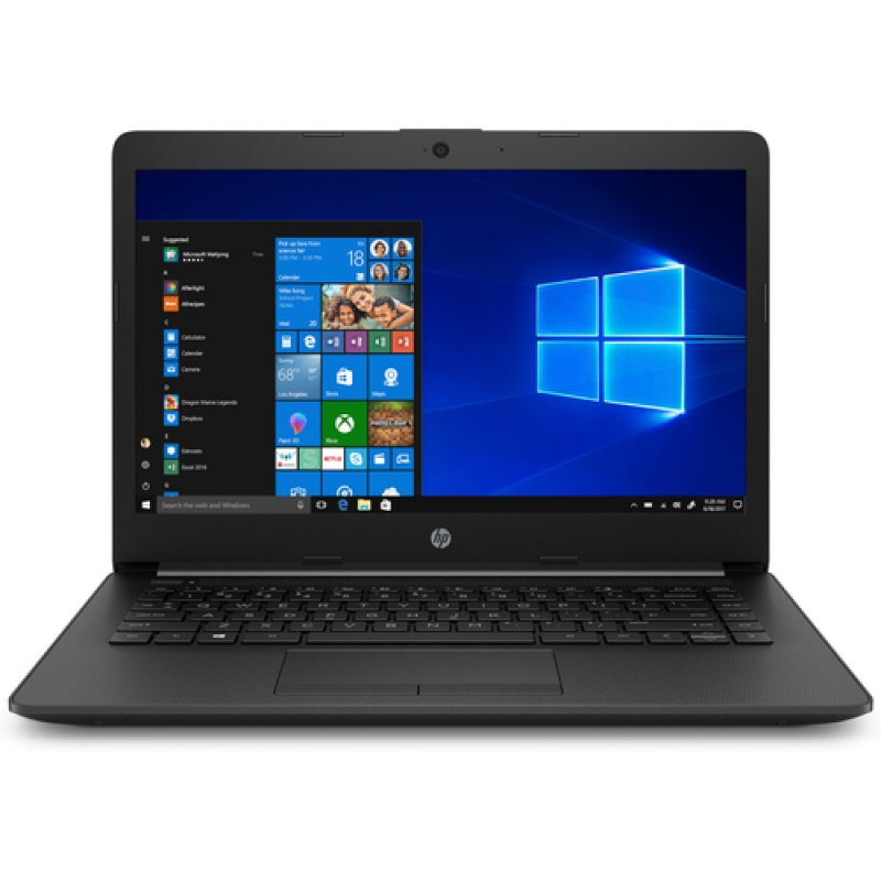 HP 15-DW0050NS Intel Core i3-8130U/8GB/256GB SSD/15