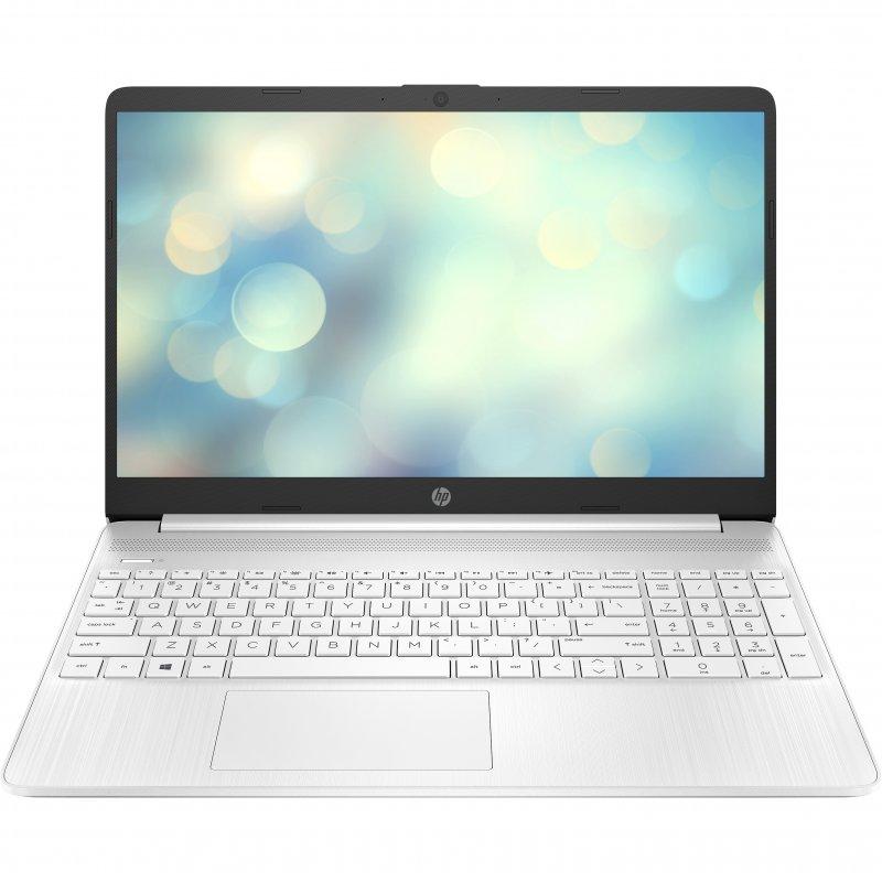HP 15S-EQ1019NS AMD Athlon Silver 3050U/8GB/256GB