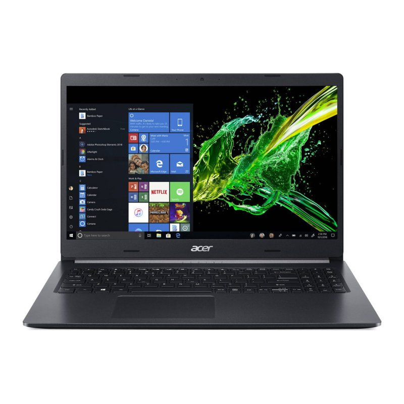 Acer Aspire 5 A515-54-75EB Intel Core