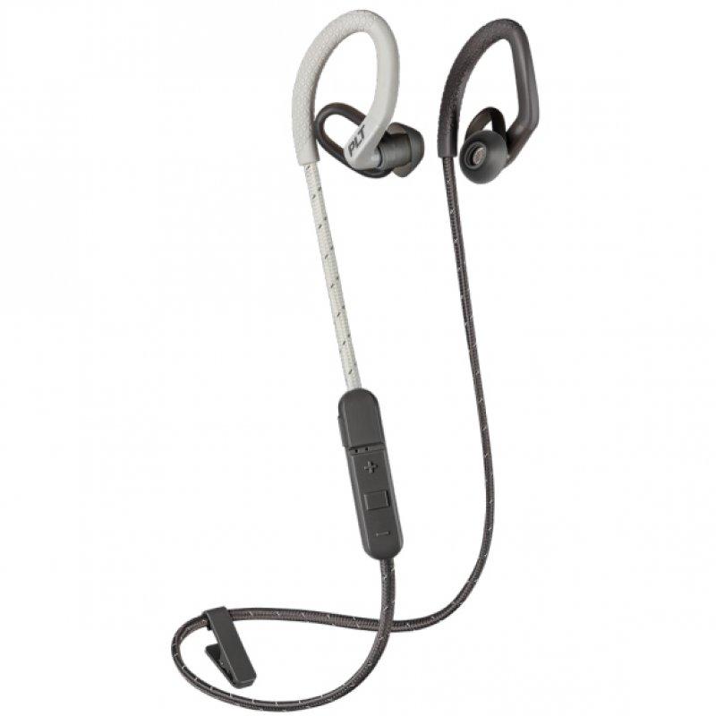 Plantronics BackBeat Pro 5100 Auriculares True Wireless