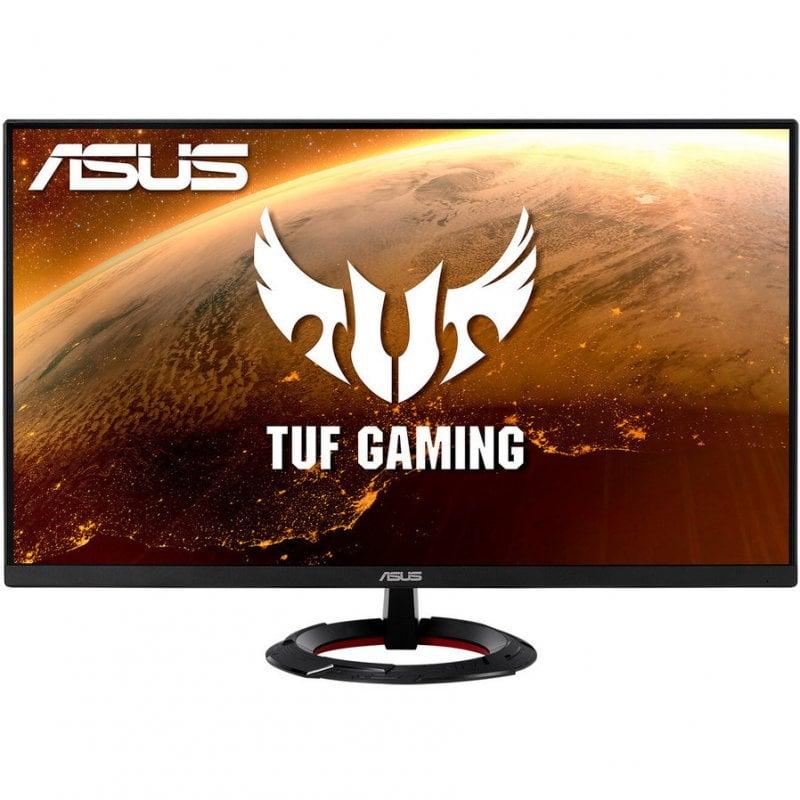 """Monitor Asus TUF Gaming VG279Q1R 27"""" LED IPS FullHD 144Hz FreeSync"""
