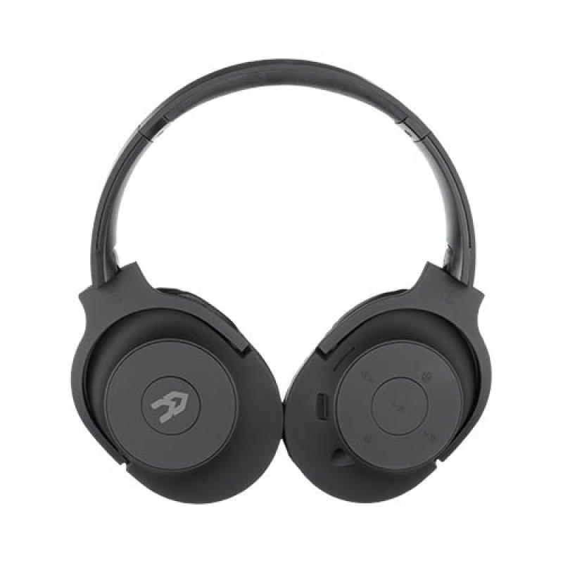 Avenzo AV626 Auriculares Bluetooth Negros
