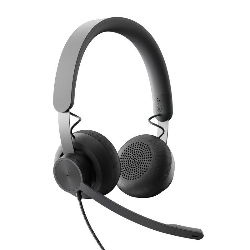 ROCCAT NOZ Auriculares Gaming con cable