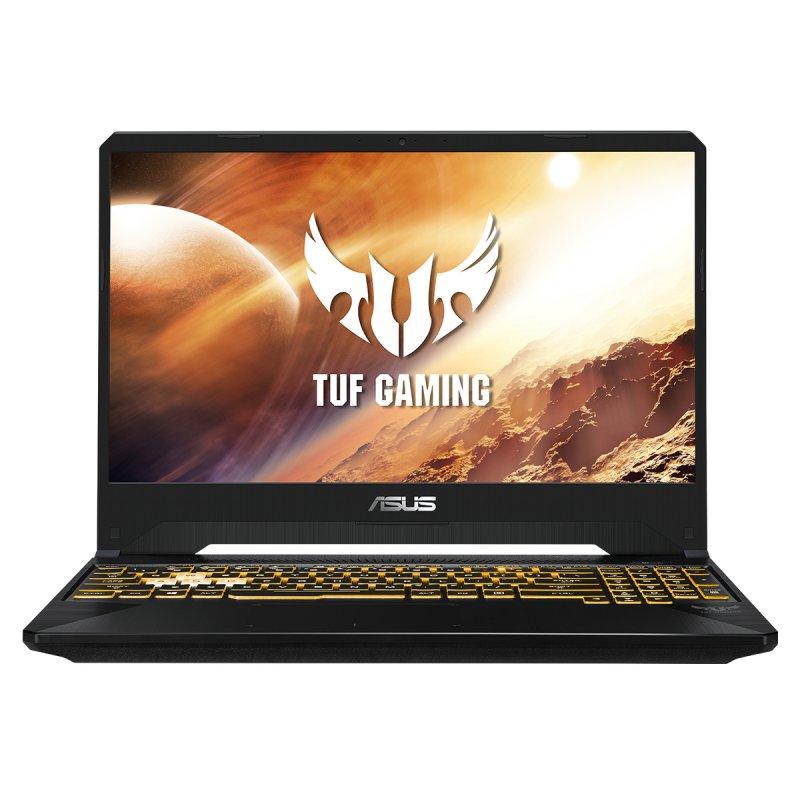 Asus TUF Gaming FX505DT-BQ208 AMD Ryzen