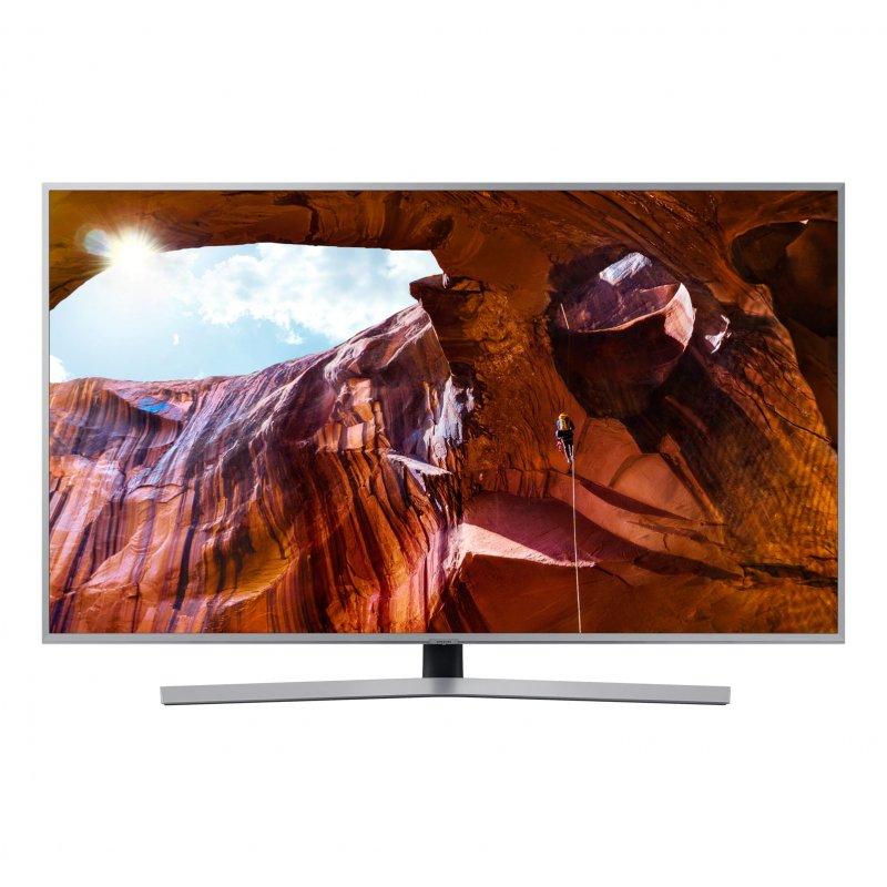 "Samsung UE55RU7475UXXC 55""LED UltraHD 4K"