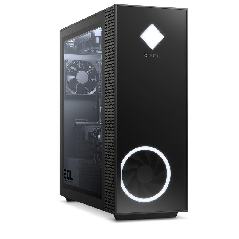 Hp Omen 30L GT13-0014ns Intel Core