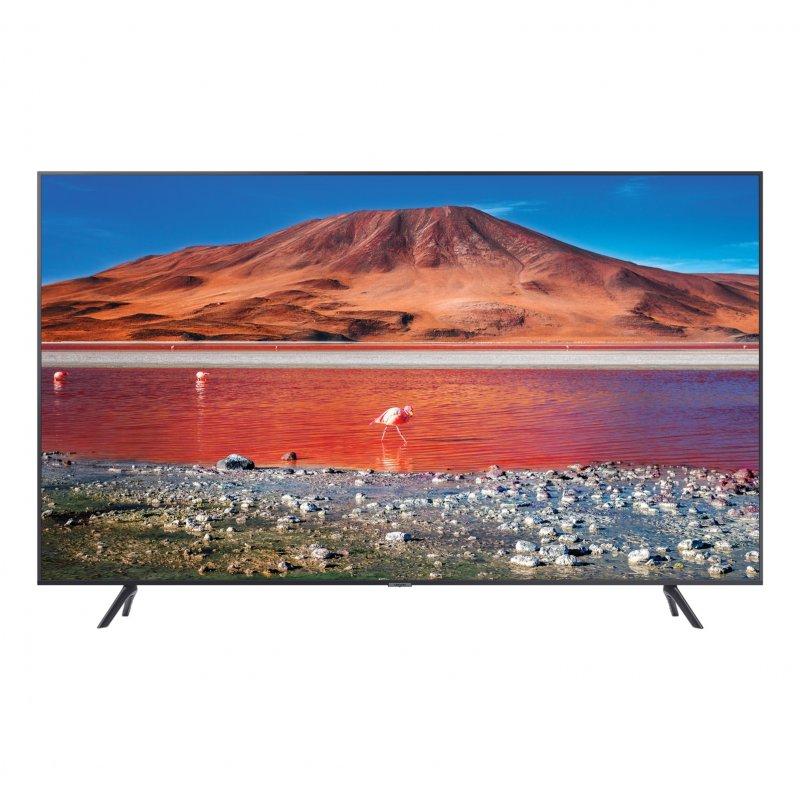 """Samsung UE50TU7172 50""""LED UltraHD 4K"""