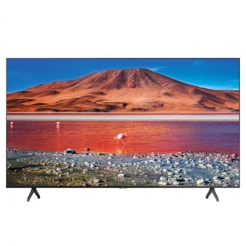 Televisor Samsung UE75TU7172