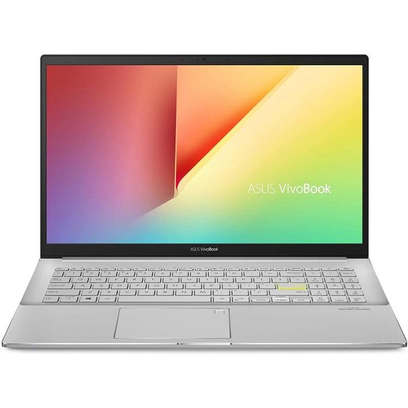 Asus VivoBook S15 S533FA-BQ108T Intel Core