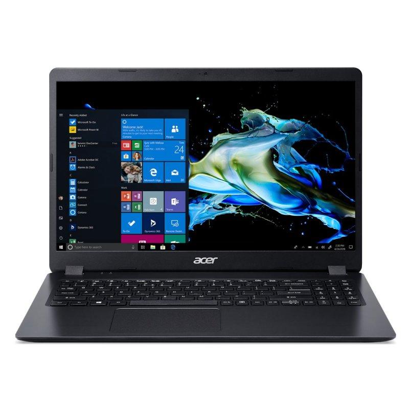 Acer Extensa EX215-51-33YH Intel Core i3-10110U/8GB/256GB