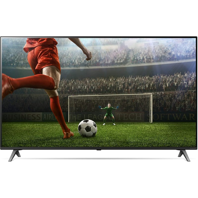 "LG 49SM8050PLC 49""LED NanoCell UltraHD"
