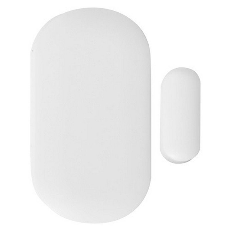 Nivian NVS-D3D Contacto Magnético Para Nivian Smart