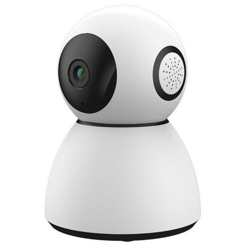 Nivian NVS-IPC-IS2 Cámara de Vigilancia IP 1080P