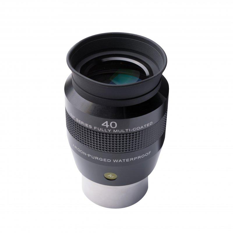 Explore Scientific Ocular 62° 40mm AR