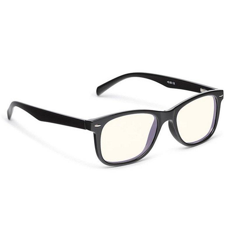 Loring Harvard Filtro Gafas Luz Azul para Ordenador +1.50 Dioptría