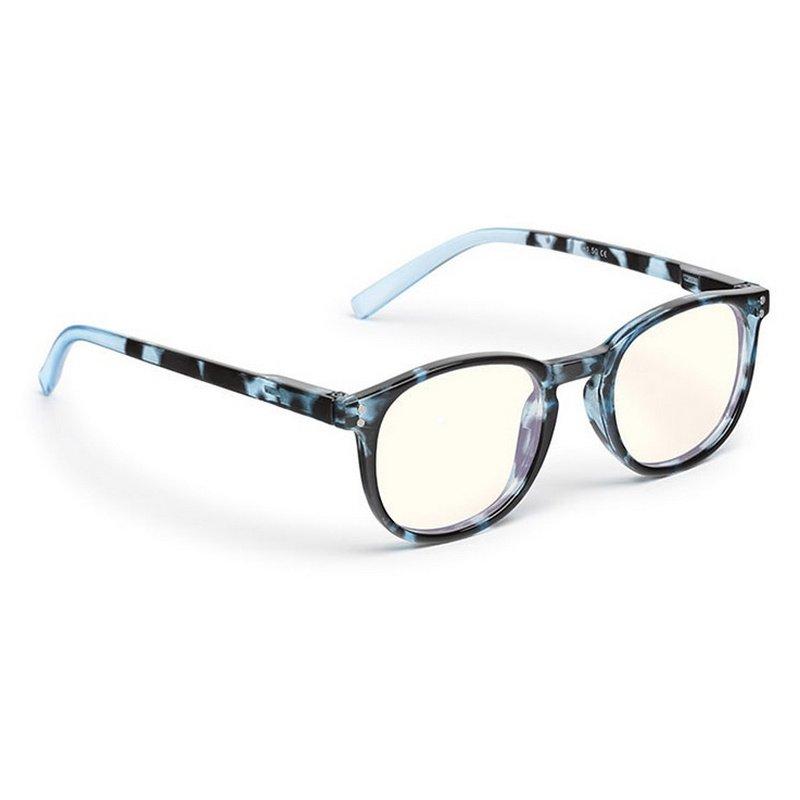 Loring Erik Filtro Gafas Luz Azul para Ordenador +1.50 Dioptría