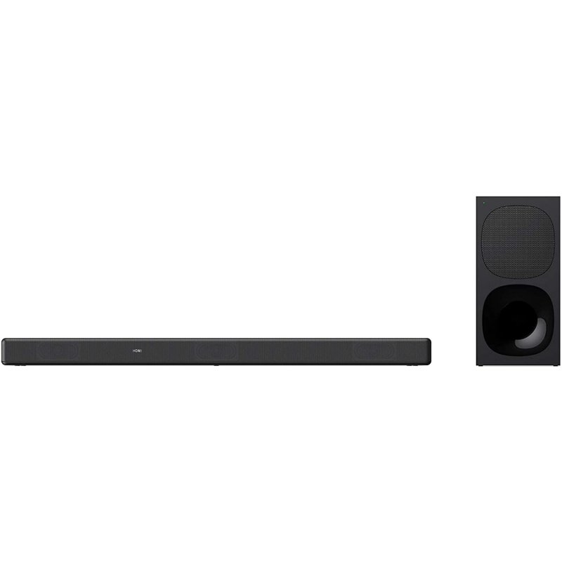 Sony HT-G700 Barra de Sonido 3.1 con Bluetooth 400W
