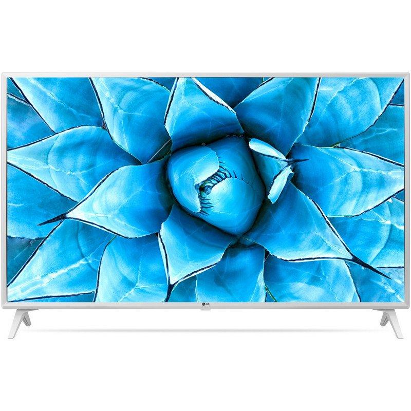 "Televisor LG 43UN73906LE 43"" LED IPS UltraHD 4K"