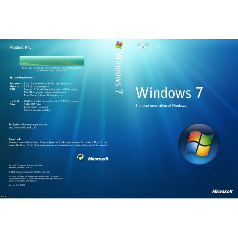 windows 7 64 bit service pack 1 télécharger iso