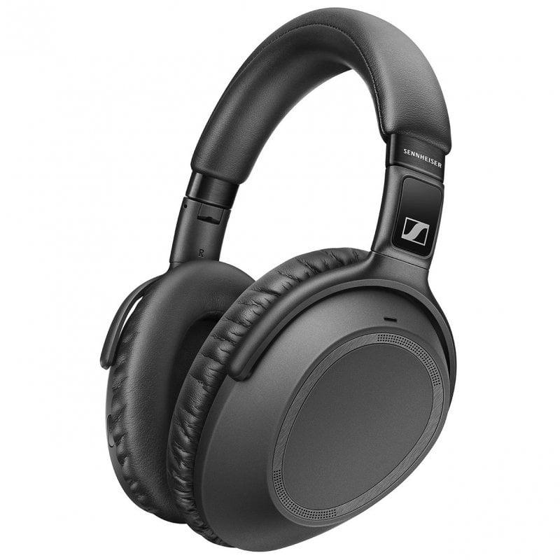 Sennheiser PXC 550-II Wireless Auriculares Inalámbricos Plegables con Cancelación de...