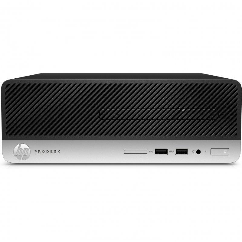 HP ProDesk 400 G6 Intel Core