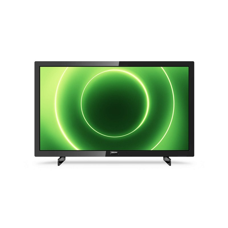"Lg Philips 24PFS6805 24""LED FullHD"