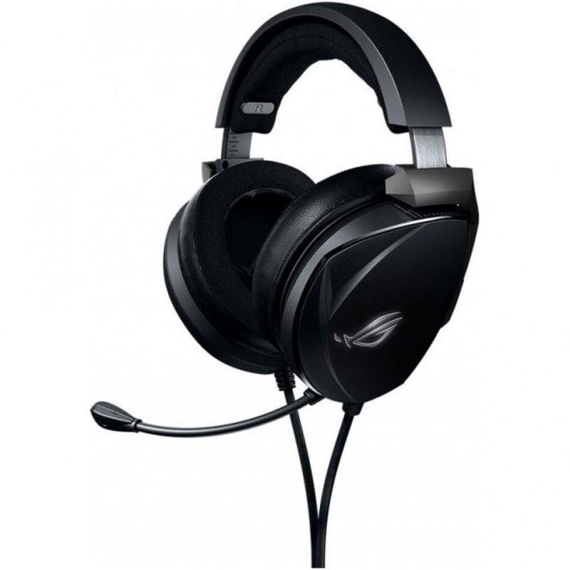 Asus ROG Theta Electret Auriculares Gaming Multiplataforma