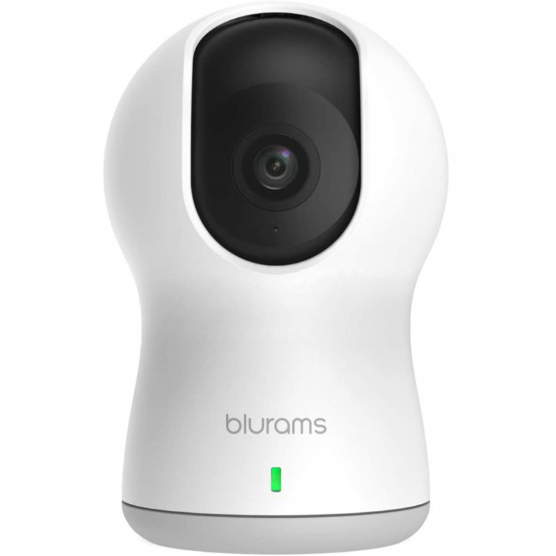 Blurams Dome Lite Cámara IP de Vigilancia 720p