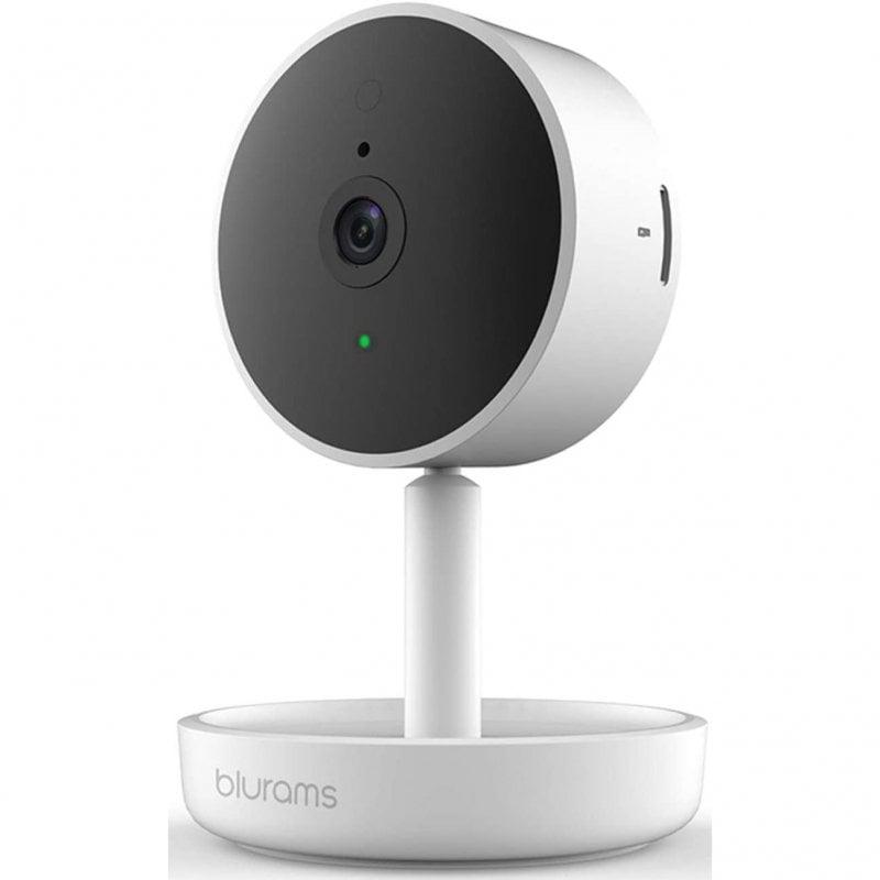 Blurams Home Pro Cámara IP de Vigilancia 1080p