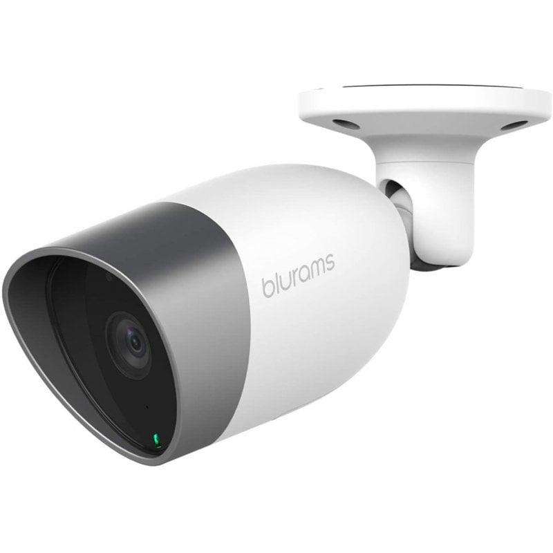 Blurams Outdoor Lite Cámara IP de Vigilancia Exteriores 1080p